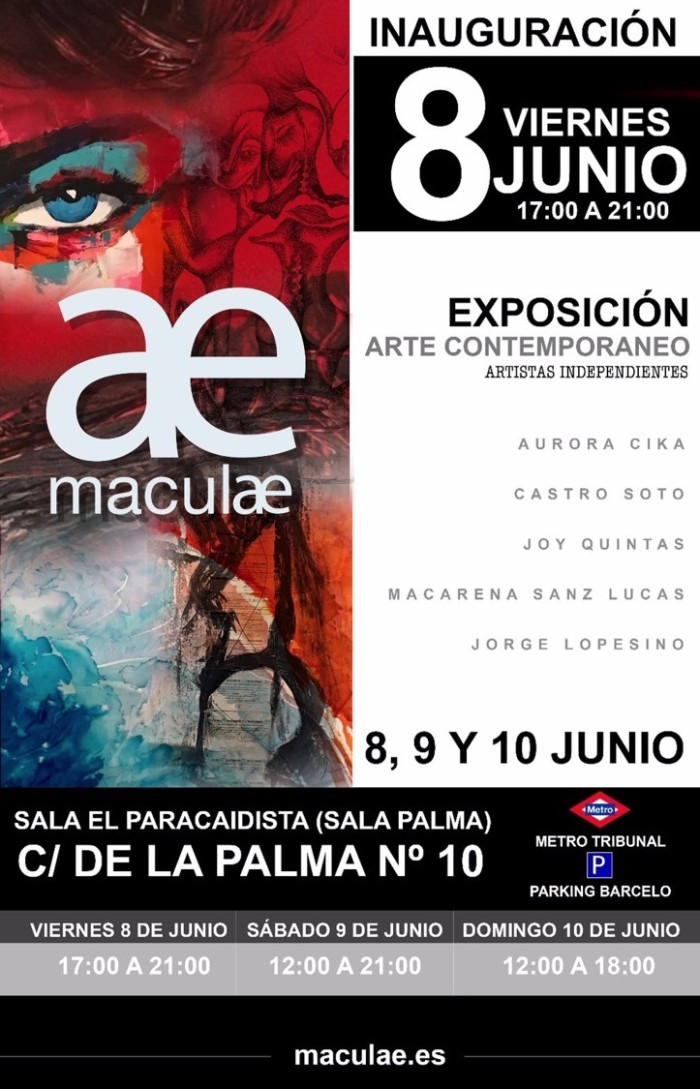 cartelmaculaefusion