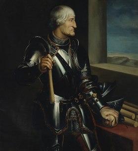 800px-Íñigo_López_de_Mendoza,_primer_marqués_de_Mondéjar_(Museo_del_Prado)